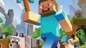 Minecraft на Xbox One будет новой игрой