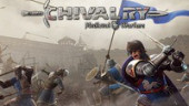 Дата релиза Chivalry: Medieval Warfare