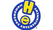 Infogrames покупает Humongous Entertainment