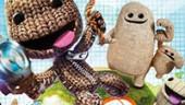 LittleBigPlanet 3: сравниваем PlayStation 4 и PlayStation 3