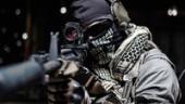 Activision не оставит вас без новой Call of Duty в этом году