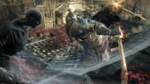 Отец серии Dark Souls работает над несколькими новыми проектами