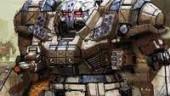 Piranha Games выкупила права на Mechwarrior Online
