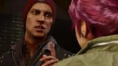 Создатели Infamous: Second Son исполнят три желания игроков