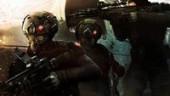 Нескромный трейлер Rainbow Six: Siege