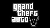 GTA 5 может выйти весной 2013-го