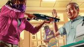 DLC не должны казаться грабежом, считает босс Take-Two