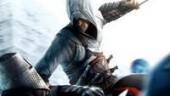 Фильм Assassin's Creed выйдет в 2015-м году