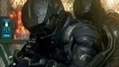 Премьера мультиплеера Call of Duty: Advanced Warfare