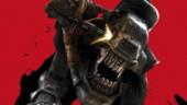 Жестокий геймплей Wolfenstein: The New Order
