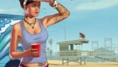 GTA 5 можно загружать на PC с сегодняшнего дня
