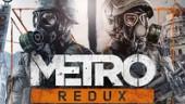 Metro Redux — теперь и на Linux!