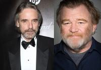 Ещё два первоклассных актёра присоединились к фильму по Assassin's Creed