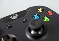 Скоро можно будет переназначить все кнопки на геймпаде Xbox One