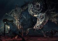 Bloodborne получит издание «Игра года» в следующем месяце