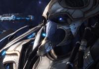 Коллекционное издание StarCraft 2: Legacy of the Void в деталях