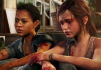 Сюжетное DLC к Uncharted 4 будет похоже на The Last of Us: Left Behind