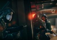 «Бета» Rainbow Six: Siege ещё раз продлена