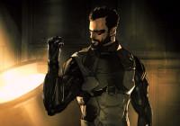 Анимационное видео в честь пятнадцатилетия серии Deus Ex