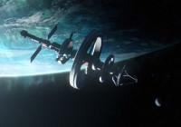 Трейлер в честь запуска Civilization: Beyond Earth—Rising Tide открывает новые рубежи