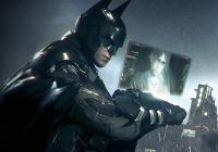 PC-версия Batman: Arkham Knight воскреснет к концу октября