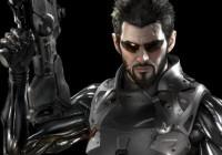 Создатели Deus Ex: Mankind Divided отказались от аугментированных предзаказов
