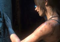 Микроплатежи в Rise of the Tomb Raider откроют вам новый режим