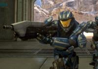 У Halo Online стартовал закрытый бета-тест