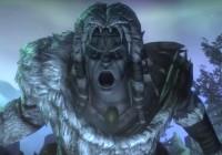 Грядущее DLC к The Elder Scrolls Online приглашает на родину орков из TES: Daggerfall
