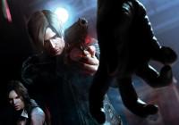 Capcom намекает на Resident Evil 7, но не обещает новую Devil May Cry
