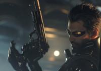 Создатели Deus Ex: Mankind Divided о том, насколько волнительно показывать игру журналистам