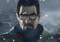 В файлах Dota 2 нашли новое упоминание Half-Life 3