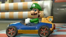 Nintendo планирует отгрузить 20 миллионов Nintendo NX в будущем году, но партнёры с ней не согласны