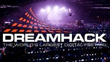 Почему стоит посетить киберспортивный фестиваль DreamHack в Москве