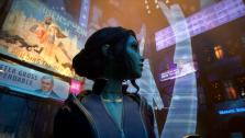 Четвёртый эпизод Dreamfall Chapters выйдет на этой неделе