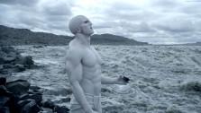 Ридли Скотту нужно ещё три фильма, чтобы ответить на главные вопросы про Чужого