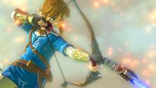 «Мир Nintendo» празднует «Чёрную пятницу»