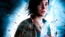 Улучшенная Beyond: Two Souls для PS4 уже ждёт вас в PlayStation Store