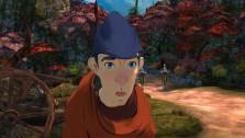 Если скачаете эпизод King's Quest по акции для подписчиков PlayStation Plus, то не получите бонусный эпилог