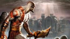 Создатели God of War намекают на новый анонс и водят поклонников по кругу