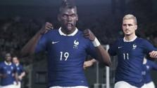 Pro Evolution Soccer 2016 получит условно-бесплатную версию в декабре