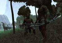 Rpg online zombie games