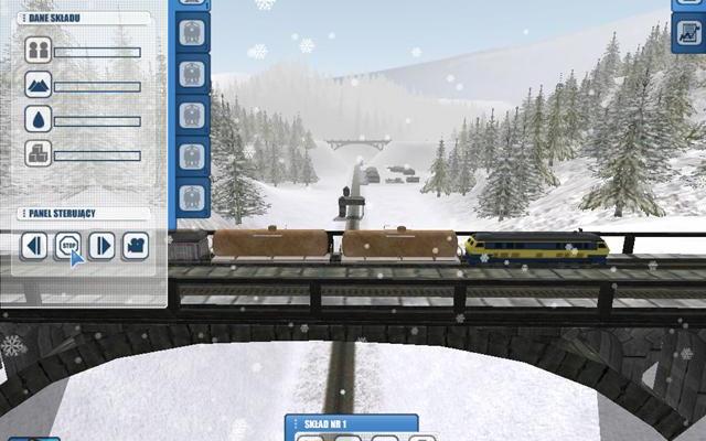 к игре Railroad Lines