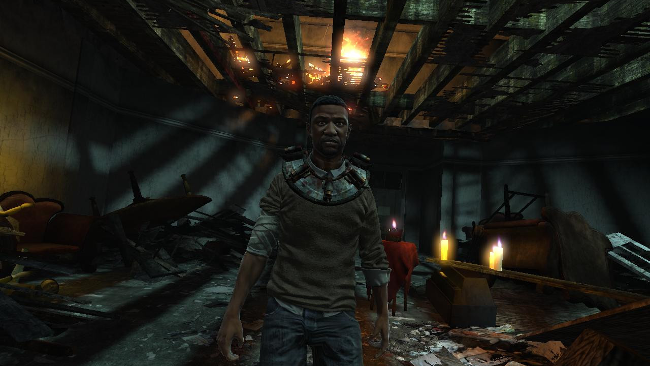 saw 2 flesh and blood pc game download