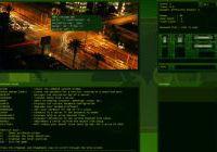 Хакер Взлом 2.0 - скриншот из игры.