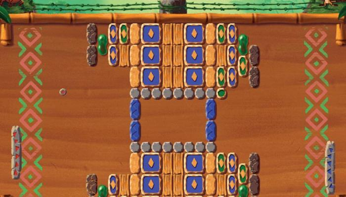 Игру Король Лев 2 Гордость