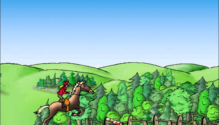 к игре Pferd & Pony: Mein Pferdehof