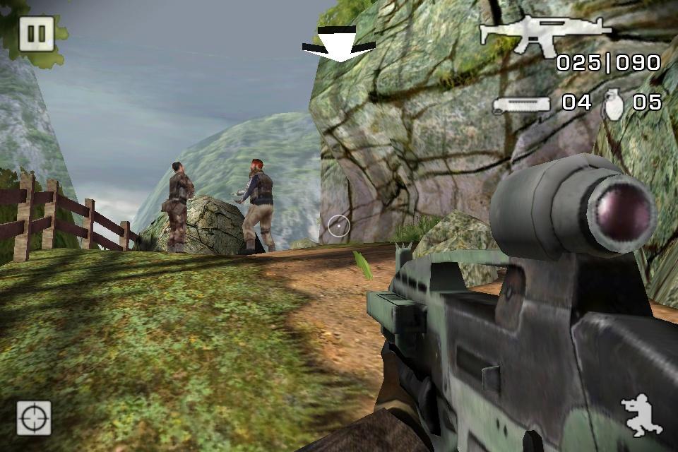 Battlefield bad company 2 скачать русификатор.
