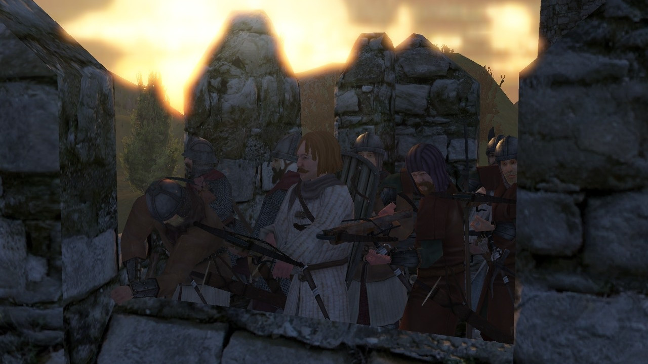 Warband mount and blade читы