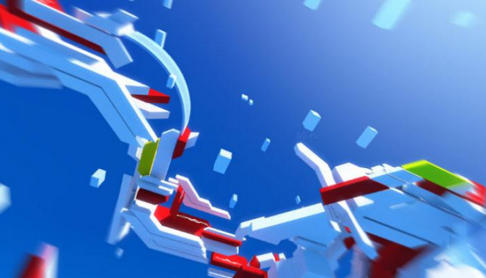 к игре Mirror's Edge: Pure Time Trials Map Pack